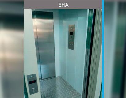 Elevador-EHA-site