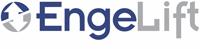 Logo-Engelift-200x49px