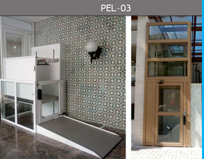 Plataforma-PEL-03-site
